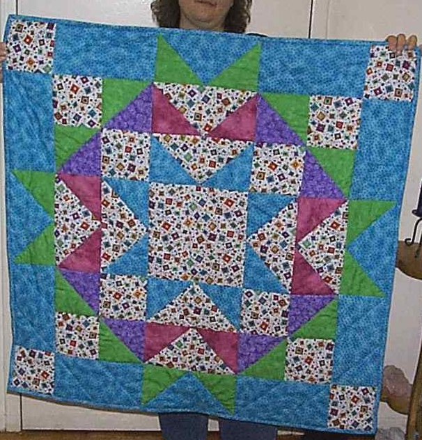 blue_star_quilt-cropped