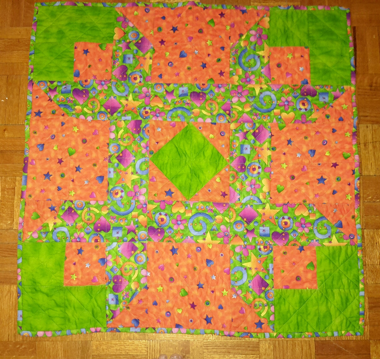 donation quilt (1280x1210)