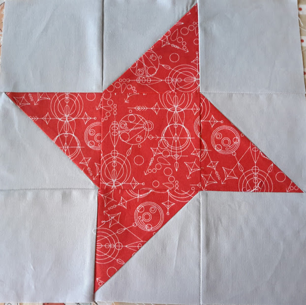 red_star