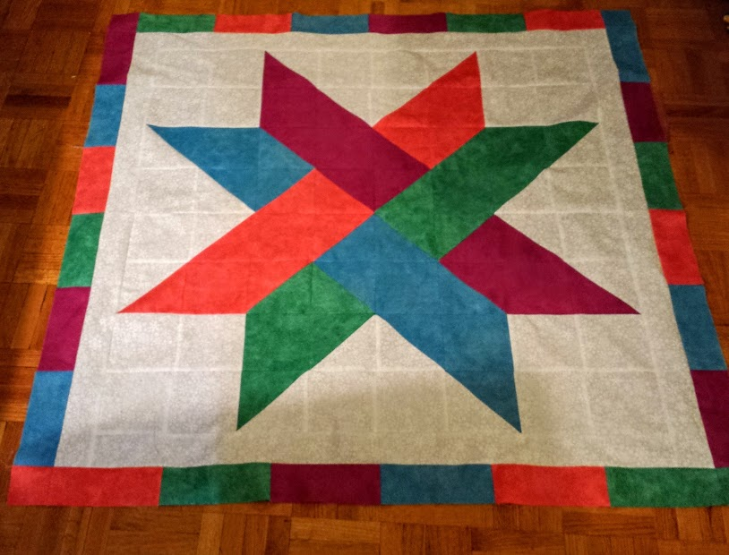 twisted_star_baby_quilt